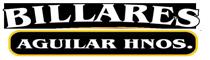 Fábrica Nacional de Billares Aguilar Hnos. pioneros del billar en Costa Rica desde 1940