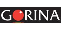 Paño Gorina Billar Star, apto para mesas de pool y carambola esta compuesto de 80% lana peinada y 20% nylon