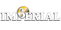 Imperial es el principal distribuidor de equipos de billar y productos con licencia